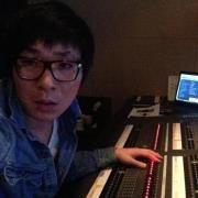 Dae Young Kim