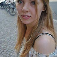 Karolina Keller