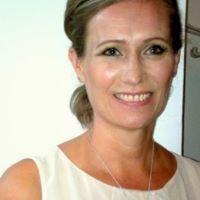 Katri Tenström