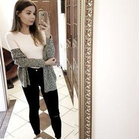 Adrianna Matlęga