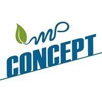 MP-Concept Firma