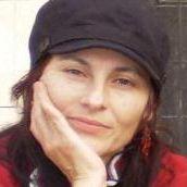 Juana Corbalán