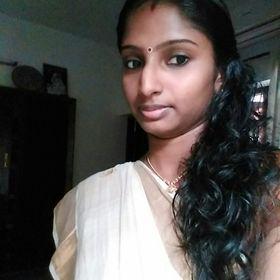 Subha Chandran