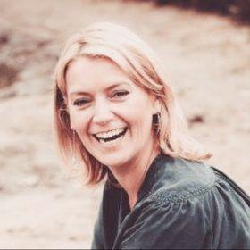 Cynthia Noordoven