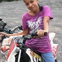 Rhanny Veronica