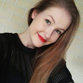 Laura Kallio