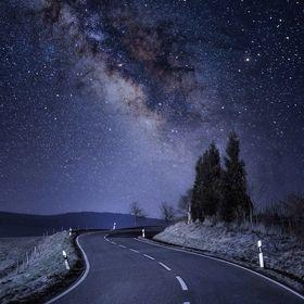 Zestes d'étoiles
