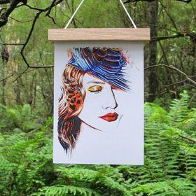 FLOSSKI art & design ...