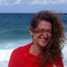 Lucia Bernadette