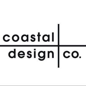 coastal design co.