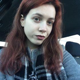 Alexandra Popjaková
