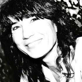 Anita Lopez Carreras - Photographer   Le Studyo K