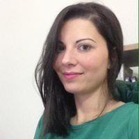 Anna Orazietti