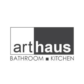 arthaus Bathroom ▪ Kitchen
