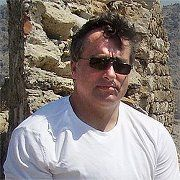 Jurek Siminski