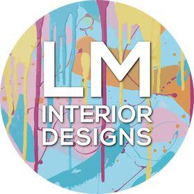 LM Interior Designs Perth
