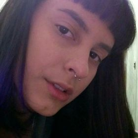 Caroline Gutierrez