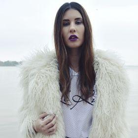 Sabina Marmullakaj