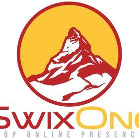Swixone Seo Schweiz