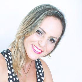 Graciele Ferreira De Sousa