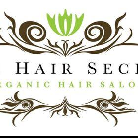 The Hair Secret