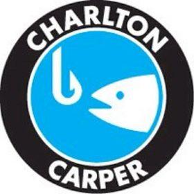 Charlton Carper