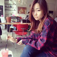 Ahyoung Choi