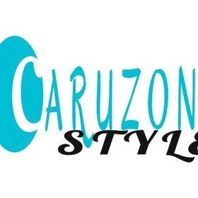 Caruzon Style