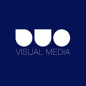 DUO Visual Media