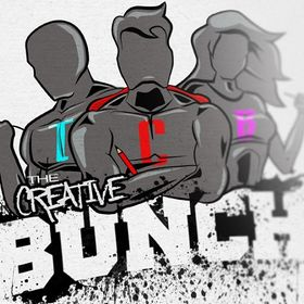 Creative Bunch