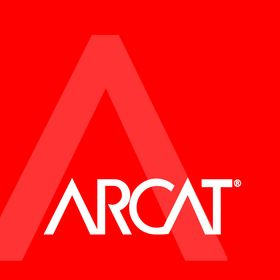 ARCAT
