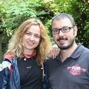 Zeynep Bayrak