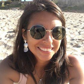 Francisca Forés Ramírez