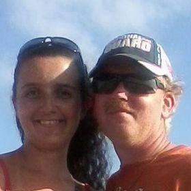 Amanda @lordleadmeon.blogspot.com