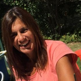 Sandra Giusto