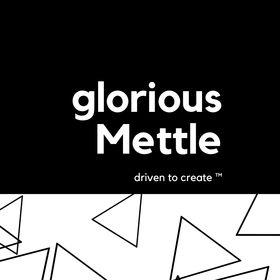 Glorious Mettle