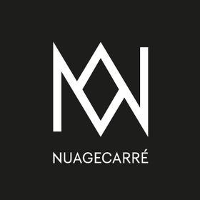 Nuagecarré