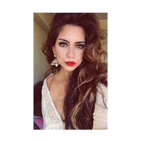 Alyssa Akram