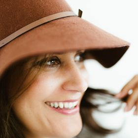 Lindsie Grey | Photographer
