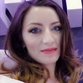 Georgiana Stioiu