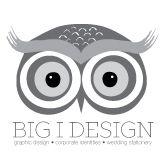 Big I Design