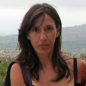 Araceli Catón