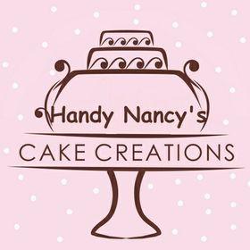 Handy Nancy