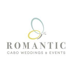 e17c953a0 Romantic Cabo Weddings (rcabowedding) on Pinterest