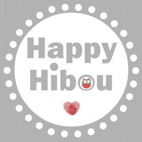 Happy Hibou
