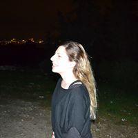 Irilena Tsami