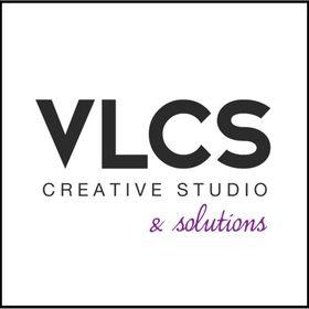 VLCS - Viviana Lunelli Creative Studio