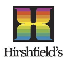 Hirshfield's Paint, Wallpaper & Window Treatments