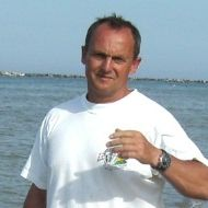 Helmut Mühlböck