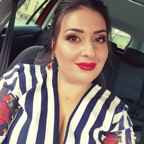 Mihalcea Adriana